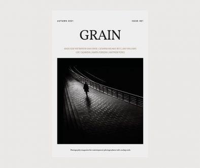 COVER-GRAIN_001-600px-square